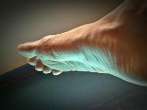 foot-57128_1280