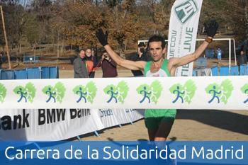 Carrera-de-la-Solidaridad-Madrid
