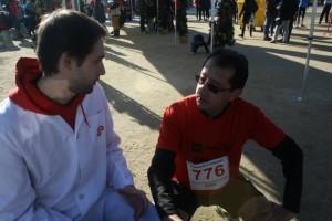 Carrera-de-la-solidaridad-madrid-17