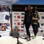 Maraton-Arganda-del-Rey-1