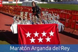 Maraton-Arganda-del-Rey