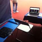 Media-Maraton-Fuencarral-el-Pardo-6
