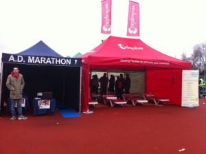 Media-Maraton-Fuencarral-el-Pardo-9