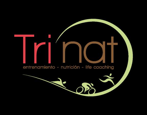 trinat_logotipo_color_fondo_transparente