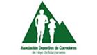 Asociacion-Deportiva-de-Corredores-de-Hoyo-de-Manzanares-slider