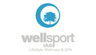 Wellsport-slider