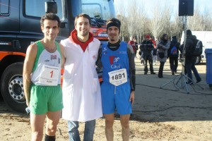 Carrera-de-la-solidaridad-madrid-18
