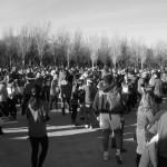 Carrera-de-la-solidaridad-madrid-21