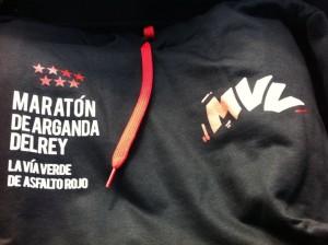 Maraton-Arganda-del-Rey-2