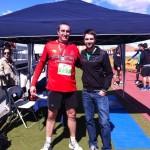 Maraton-Arganda-del-Rey-4
