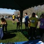 Maraton-Ciudad-Universitaria-16