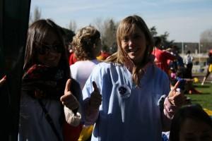 Maraton-Ciudad-Universitaria-9