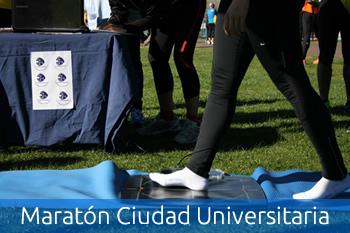 Maraton-Ciudad-Universitaria