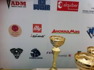 Media-Maraton-Fuencarral-el-Pardo-1