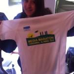 Media-Maraton-Fuencarral-el-Pardo-2