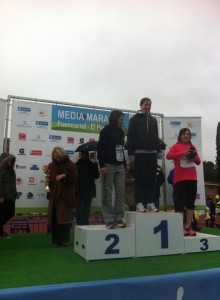 Media-Maraton-Fuencarral-el-Pardo-3