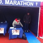 Media-Maraton-Fuencarral-el-Pardo-7