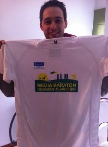 Media-Maraton-Fuencarral-el-Pardo-8