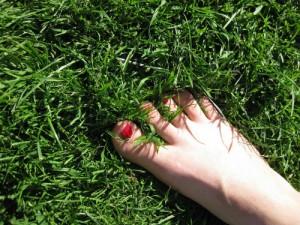 foot-5033_1280
