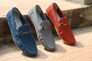 mens-shoes-875948_640
