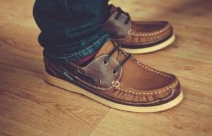 shoes-690044_640