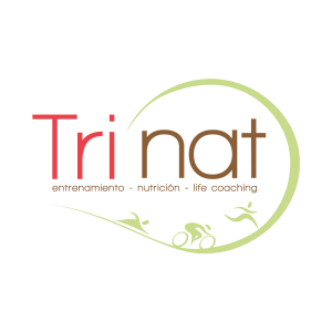 trinat_logotipo_color_fondo_transparente